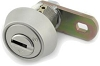 MUL-T-LOCK 206XP-CL192KR1-NS Cam Lock 3/4
