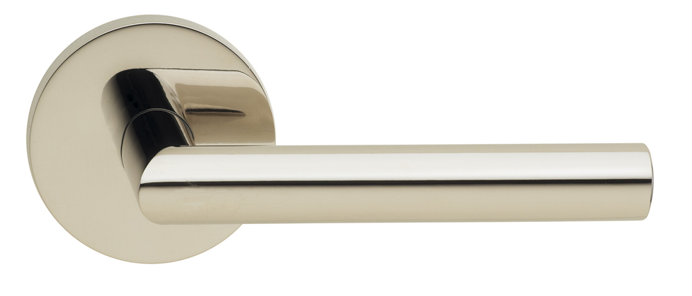 omnia 912md 0 sd26 912 lever with modern single dummy lever polished chrome finish