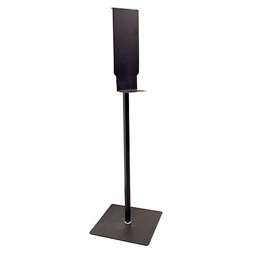 Palmer Fixture SF0300-16 Floor Display Stand