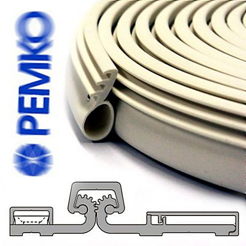 Pemko 53C/S Hanger for 305 Steel