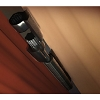 Perfect Products 01276 Oil Rubbed Bronze Doorsaver Ii Residential