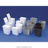 Richelieu RV508 Bins for RAS Waste Bins
