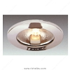 Richelieu 73203170 Recessed or Surface Halogen Light