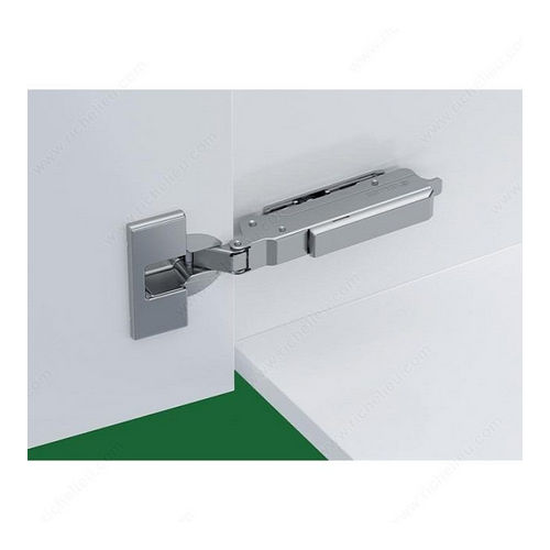 Richelieu GRTI95I 95° Hinges for Thick Door