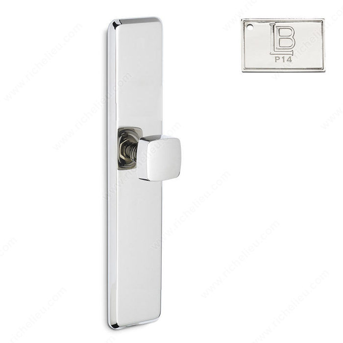 Right Angled Kitchen Cabinet Hinges