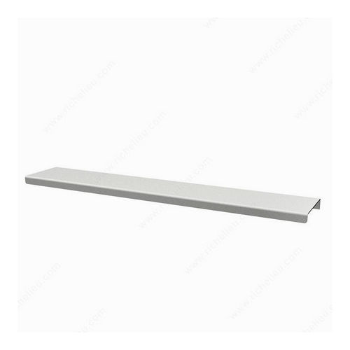 Richelieu WVTM36-W Wall Shelves