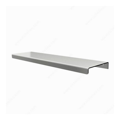 Richelieu WVTM24-W Wall Shelves