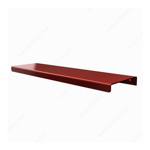 Richelieu WVTM24-R Wall Shelves