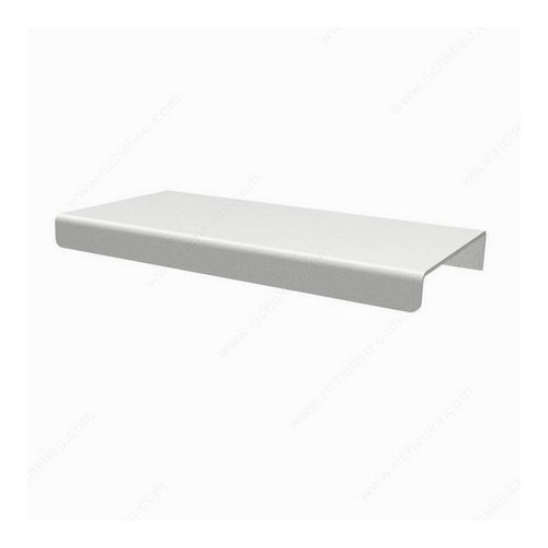 Richelieu WVTM12-W Wall Shelves