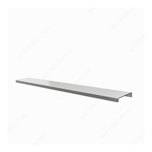 Richelieu WVTM48-W Wall Shelves