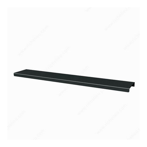 Richelieu WVTM36-A Wall Shelves