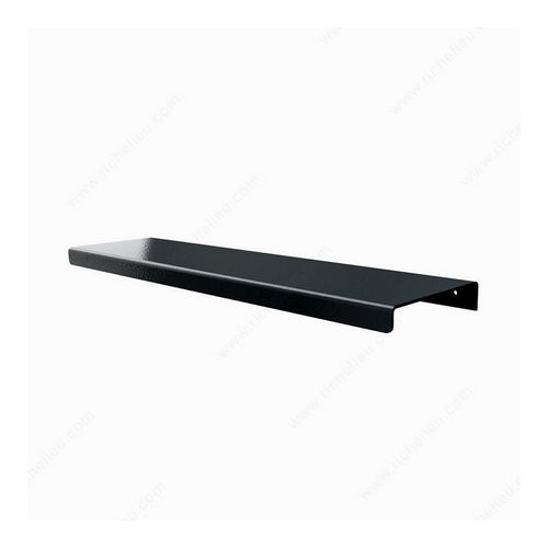 Richelieu WVTM24-A Wall Shelves