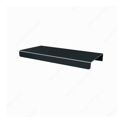 Richelieu WVTM12-A Wall Shelves