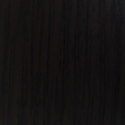 Richelieu 9151625440 Fastedge Peel Amp Stick PVC Edgebanding