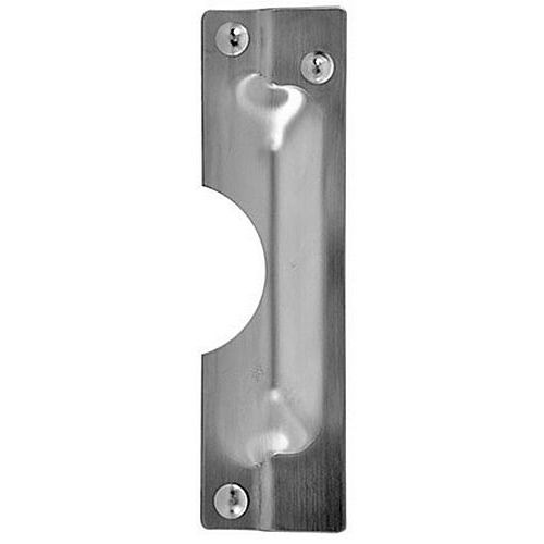 Rockwood 320CXL Cylindrical Notched Protector 3