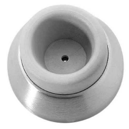 Rockwood 426 Wrought Concave SMS, Plastic Toggle & Anchor