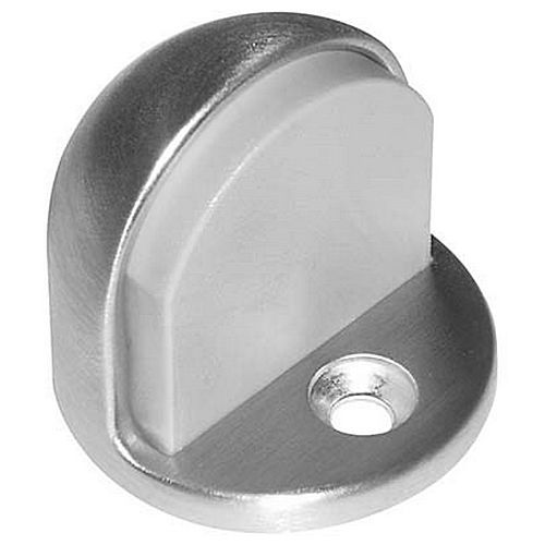 Rockwood 441H Cast Universal Dome Stop