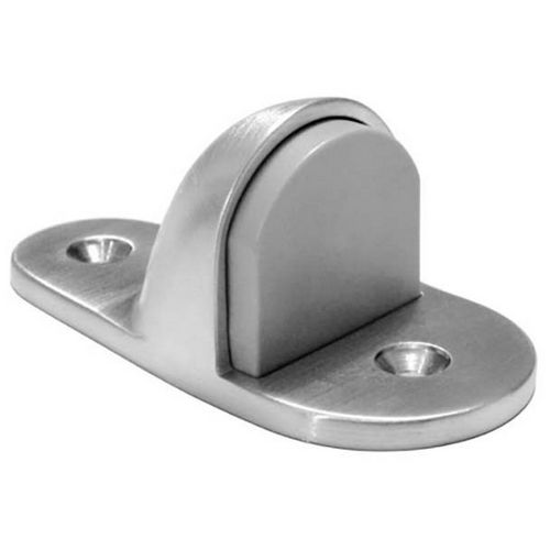 Rockwood 445H Door Stop WS Plastic Anchor and MS & Lead Anchor