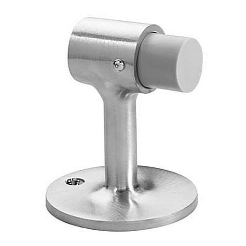 Rockwood 471 Door Stop SMS & Plastic Anchor, Stud & Lead Anchor