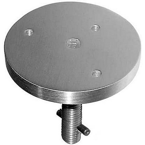 Rockwood 481MP Heavy Duty Mounting Plate for 481 & 481H