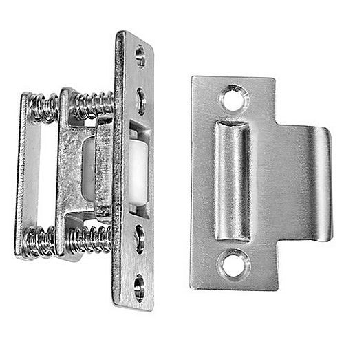 Rockwood 592T Roller Latch with 2-3/4