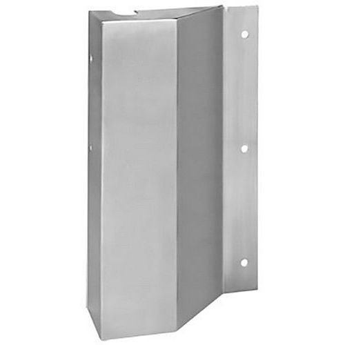 Rockwood BFLG12 Latch Guard Cover, 12