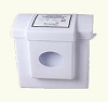 Scensibles Combination Dispenser White