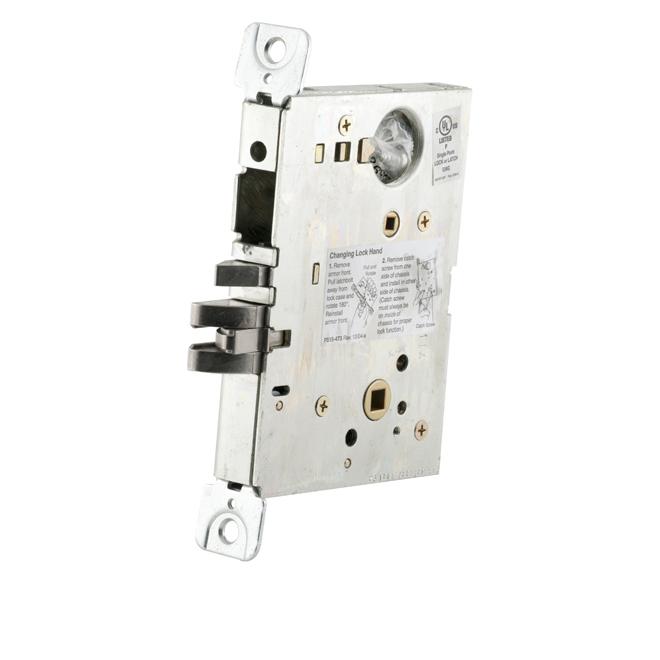 Schlage L9050 60 70 71 Lock Case Screws