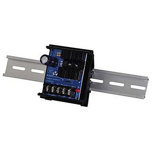 Altronix DPS3 Din Rail Power Supply, 2.5amp