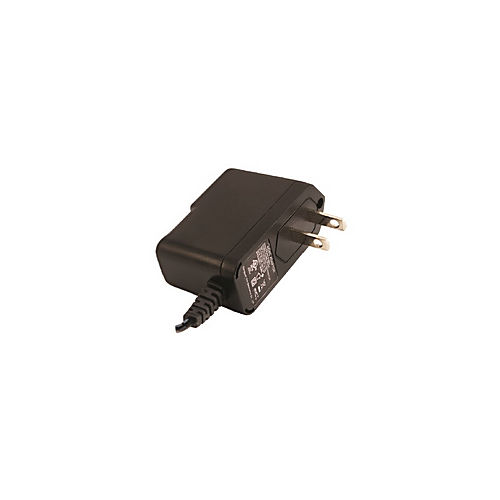Securitron PSP-24 Power Supply Plug-In 24 VDC, 350mA