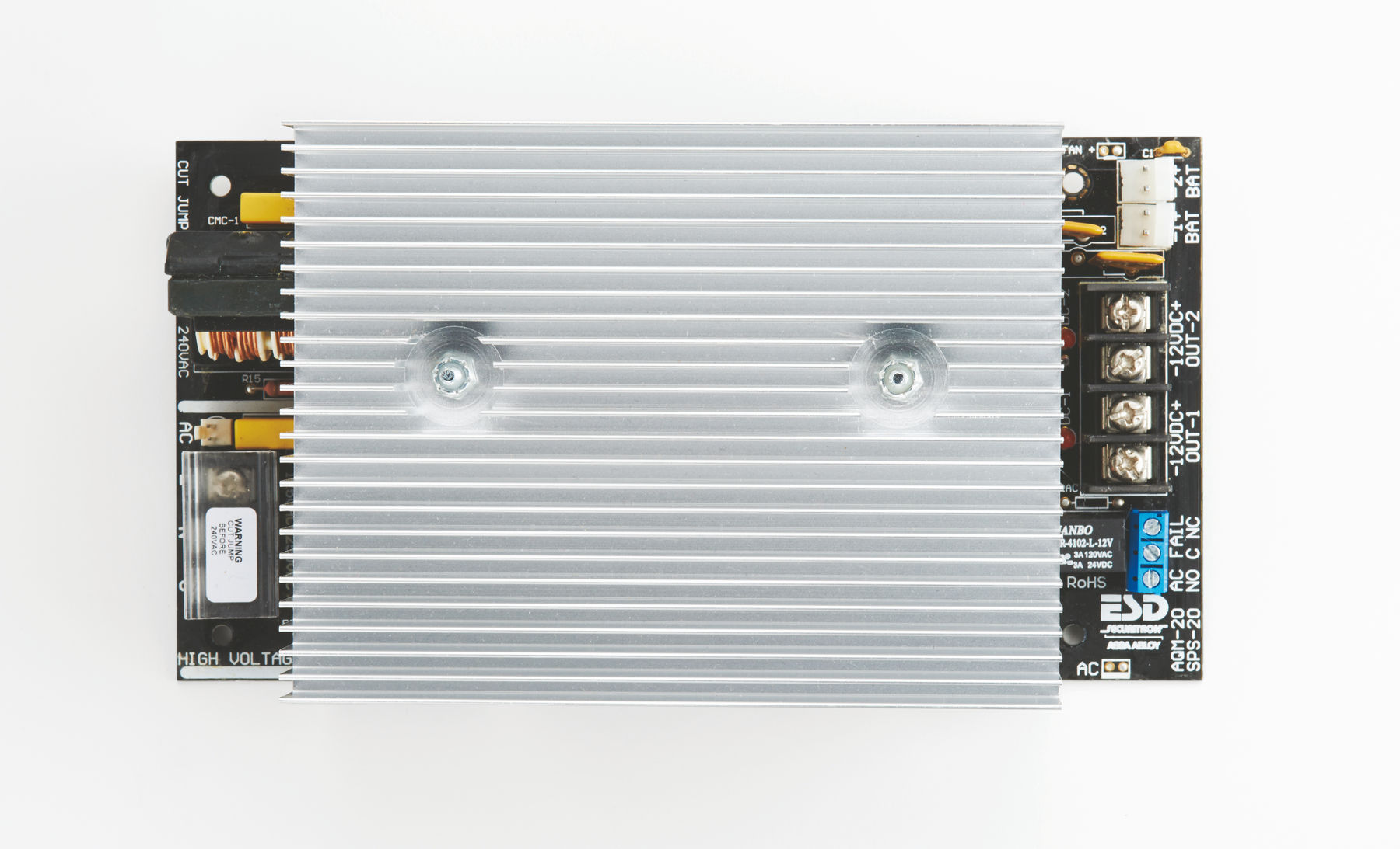von duprin electric strike wiring diagram securitron