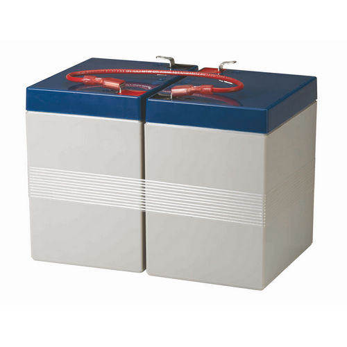 Securitron B-24-5 Battery 24 VDC, 5AMP