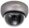 Speco CCLR13D7G Color Dome Camera with Chameleon Cover