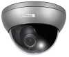 Speco HT7246H Intensifier3 Series Indoor / Outdoor Vandal Dome Camera