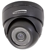 Speco OIPC21T7B OnSIP IP Indoor Turret Camera, 4.3mm Lens