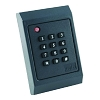 Summit Kp-6840-Gr-0 Weigand Keypadand Proximity Reader