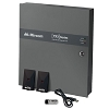 Summit Tx-3-Cx-2K Access Control Two Door Control Kit