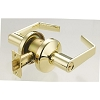 Cal-Royal SG2026D Privacy Grade 2 Lever Lockset