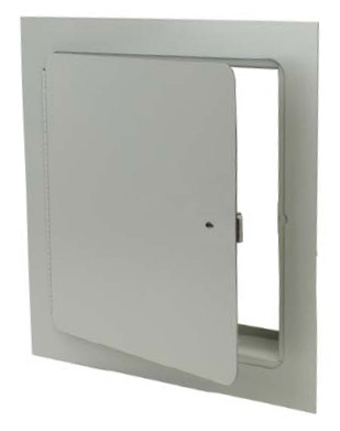 Williams brothers frb 900 fire rated access doors 18 x 18 for 18 x 18 access door