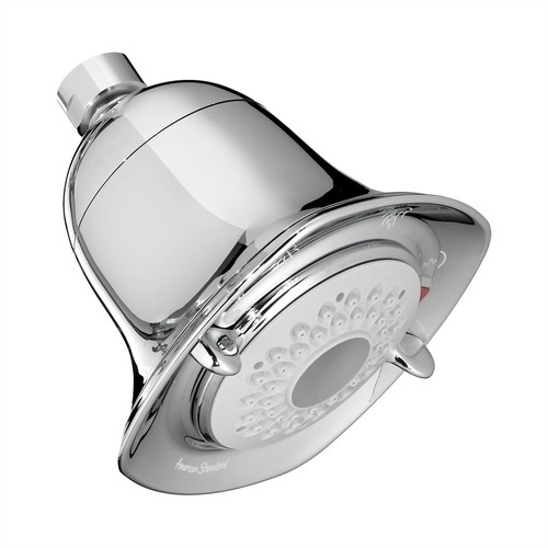 American Standard 1660.813.002 Flowise Showerhead Polished Chrome