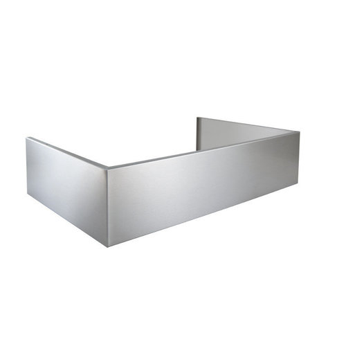 Broan NuTone AEEPD6SSE Home Ventilation Part Stainless Steel