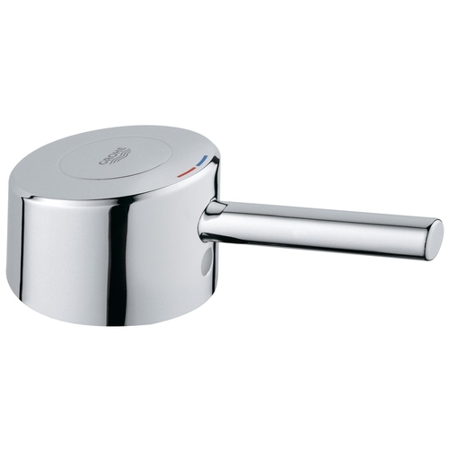 Grohe 46594000 Bathroom Faucet Handle Starlight Chrome