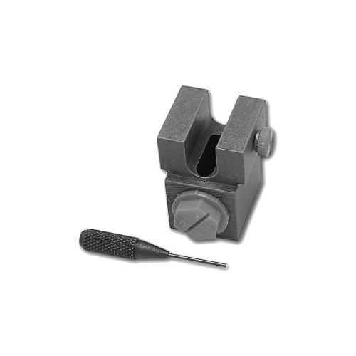 A-1 Security Manufacturing TB3 DUMPING BLOCK TOOL IC CORE