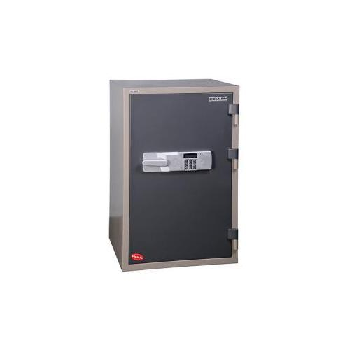 Hollon Safe HS-1000E OFFICE SAFE 120 MIN FIRE KEYPAD 440LB