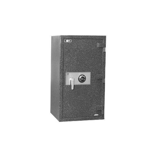 Amsec BF3416-LTE-GR FIRE SAFE B-RATE 34X16.5 690LB