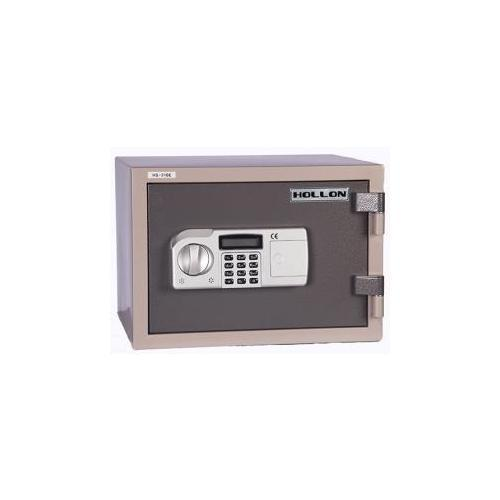 Hollon Safe HS-310E HOME SAFE 120 MIN FIRE KEYPAD 78LB