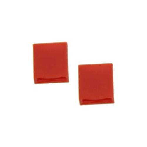 Rytan RY10054 PAIR KEY GAUGE TIP RED