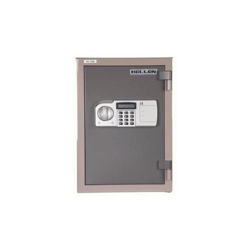 Hollon Safe HS-500E HOME SAFE 120 MIN FIRE KEYPAD 121LB