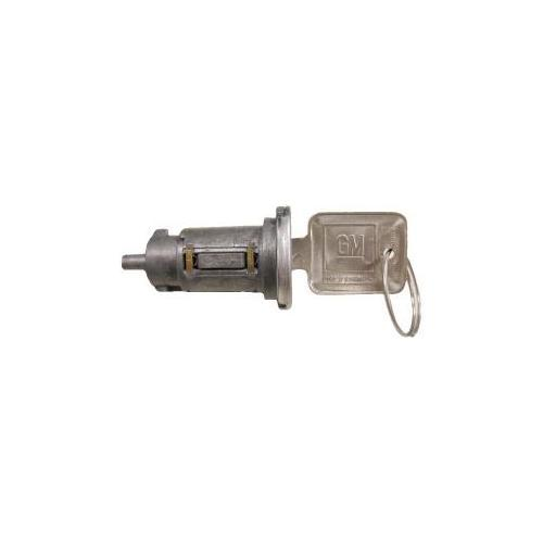 Strattec 605532 LOCK CODED 66 - 81