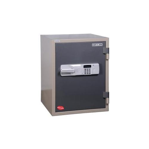 Hollon Safe HS-750E OFFICE SAFE 120 MIN FIRE KEYPAD 297LB
